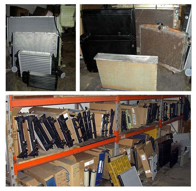 reparation radiateur moto ile de france. Black Bedroom Furniture Sets. Home Design Ideas